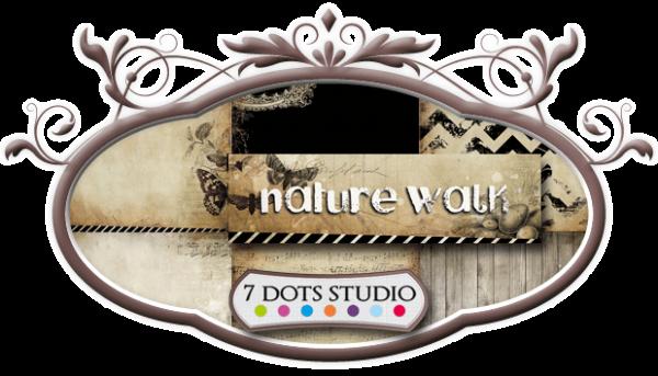 sneakpeek_naturewalk-600x343