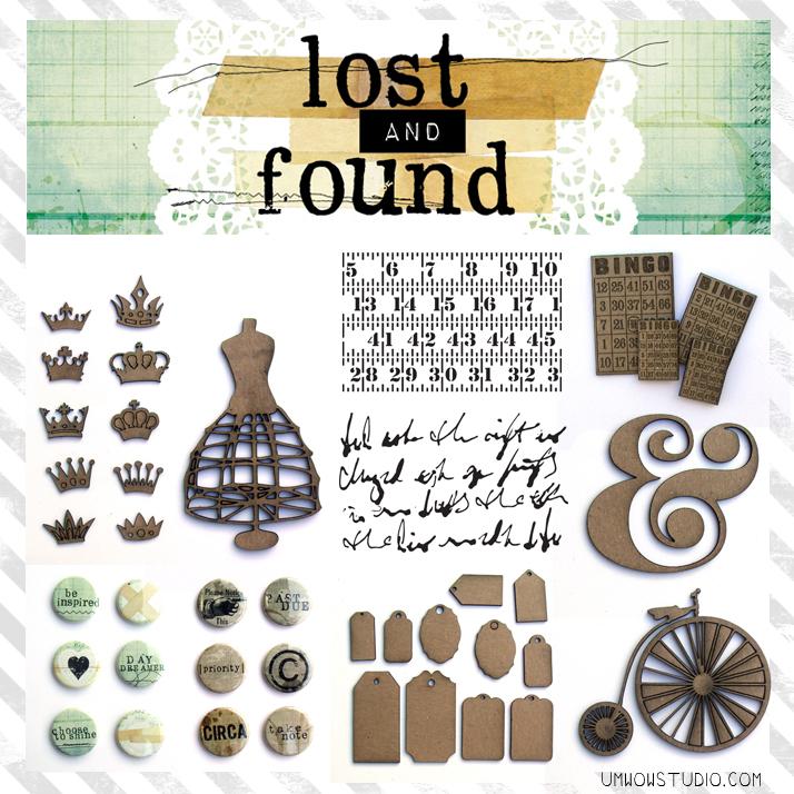 LostnFound