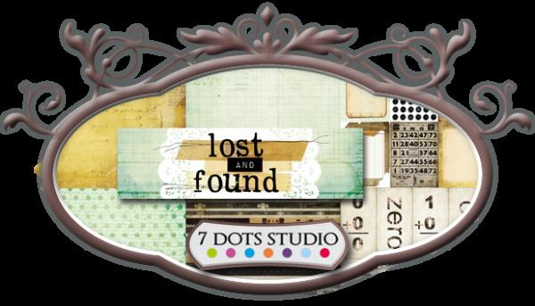 sneakpeek_lost-n-found-600x343