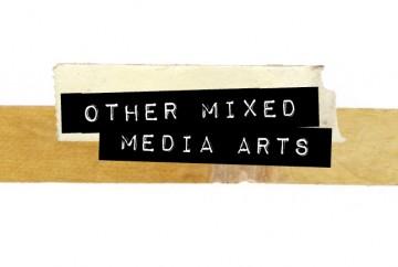 othermixedmediaarts2