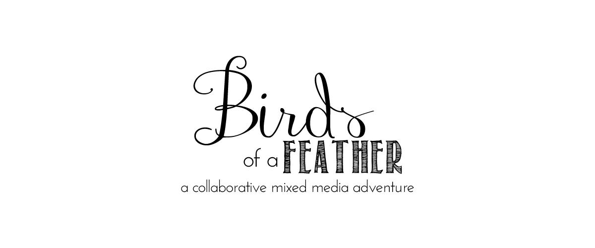 birdsofafeatherlogo2
