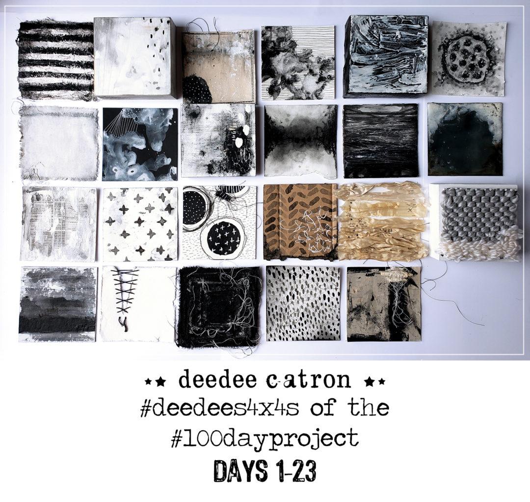 DeeDee's 4x4s