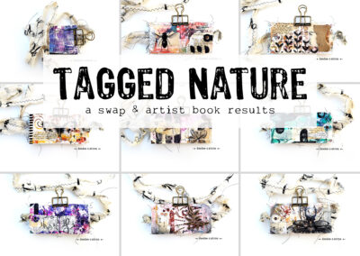 Tagged NATURE